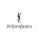 Yves-saint-laurent-logo-ysl